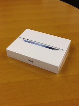 新しいiPad_3.jpg