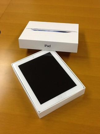 新しいiPad_4.jpg