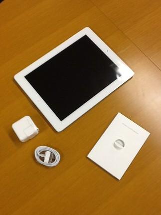 新しいiPad_5.jpg